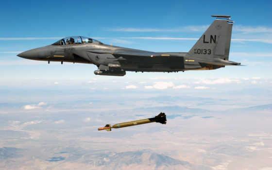 planes, военный, bombs