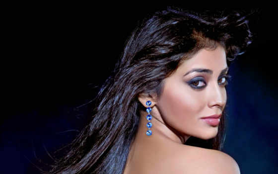 shriya, saran, backless, актриса,