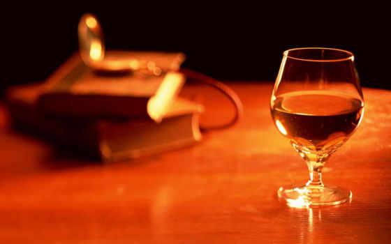 коньяк, коньяка, полторы, сотни, малого, грузии, glass, производству, без, алкоголь,