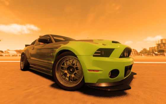 cars, awesome, game, desktop,
