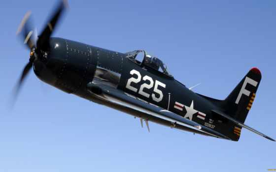 grumman, bearcat, desktop, pictures, full,