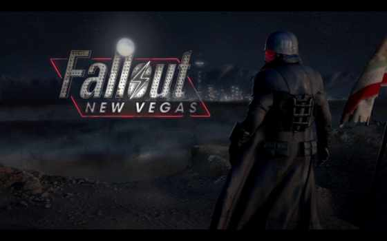 fallout, vegas, new, games, desktop, game,