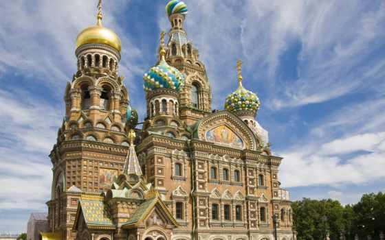 санкт, петербург Фон № 15536 разрешение 2560x2048