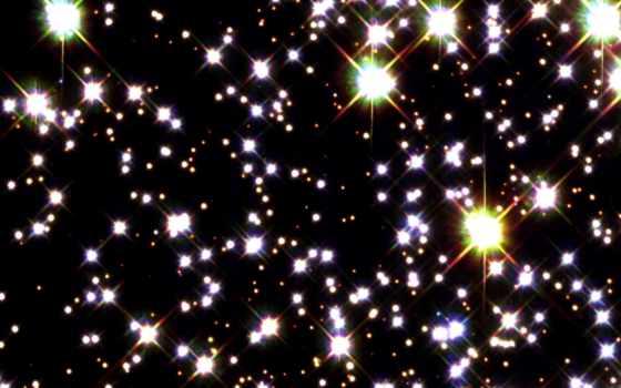 вселенная, хаббл