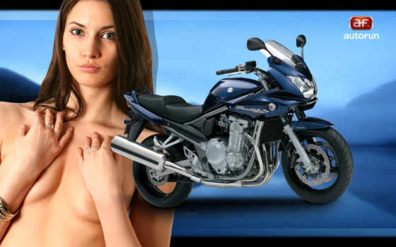 girls, sportbike, мире
