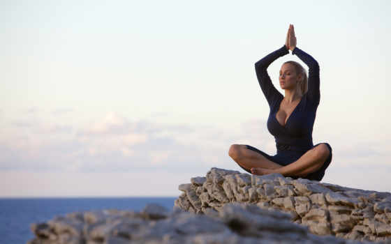 йога, карвер, jordan, медитация, carver, йоги,
