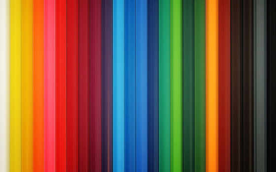 fondos, pantalla, colores, fondo, color, stripes, escritorio, desktop, glare,