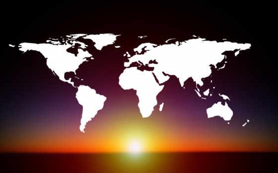 день, peace, международный, когда, celebrated, sepultura,