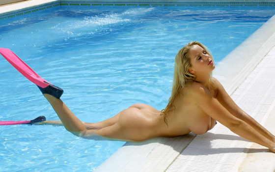 swimwear, women, swimsuits, bikinis,