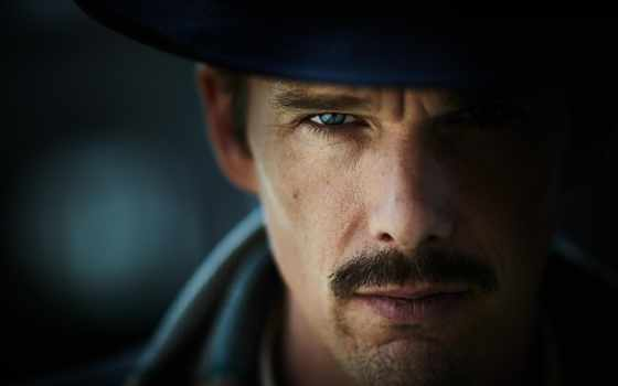predestination, hawke, ethan, сниматься, dvd, spierig, opcion, trailer, time, michael,