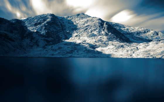 mountains, безмолвие, high, гора, rocks, весна, definition,