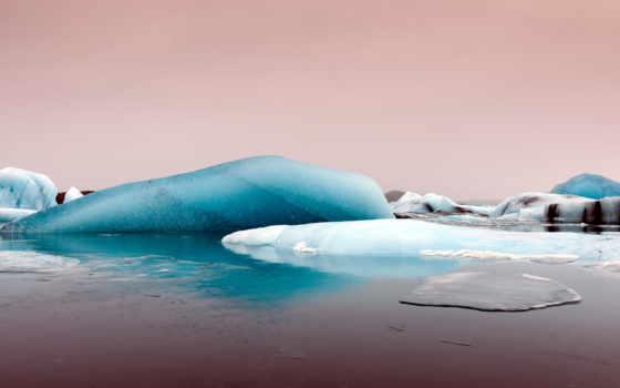 лед, aysberg, море, desktop, resim, природа, büyük,