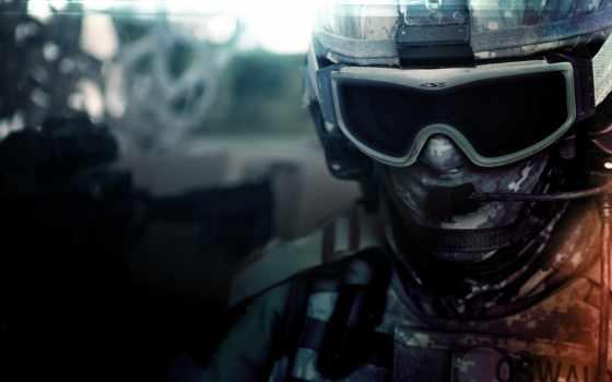 альфа, спецназ, фсб, солдат, wolfenstein, лайков, оставить, дизлайков,
