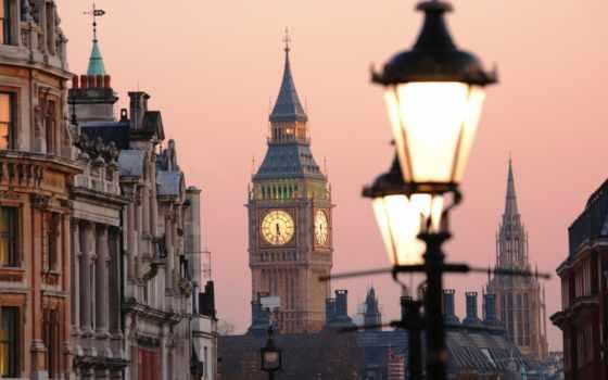 london, londone, года,