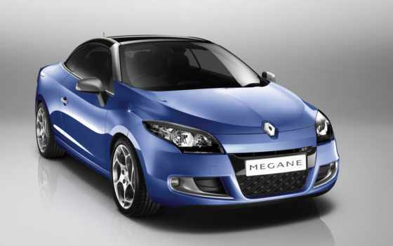 megane, renault, line, new, and, tourer,
