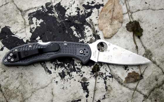 нож Фон № 27612 разрешение 1920x1200