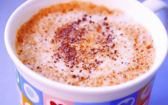 coffee, гляссе, глясе