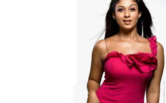 nayanthara, актриса, hot