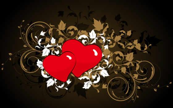 tapety, zdjęcia, miłość