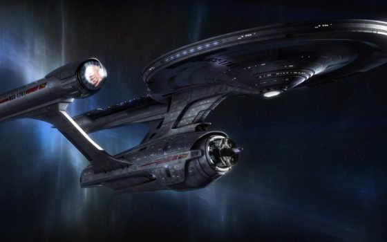 корабль, cosmic, кинотеатр