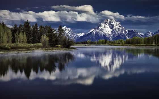природа, качестве, парки, possible, хорошем, everything, красивые, установить, их,