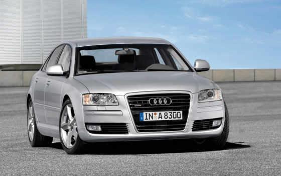 ауди, luxury, cars, седан, автомобилей, top, самый, дорогой, каталог,