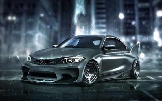 bmw, мар, автомобили, супергероев, любой, fonds, супергерой, бэтмена, каких, ecran, авто,