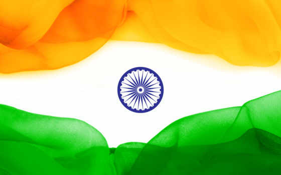 флаг, india, national, indian, images, январь, essay,