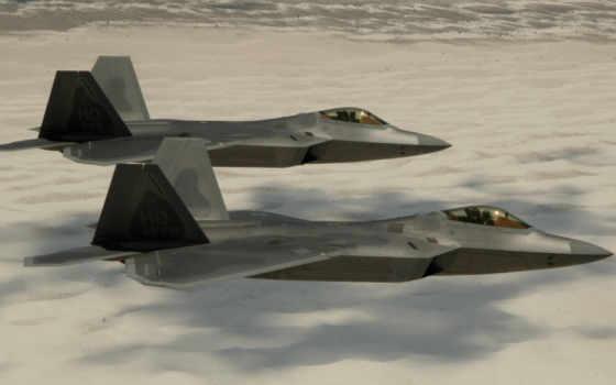 raptor, истребитель, air, lockheed, сила, squadron, squadrone, pictures, martin, images,