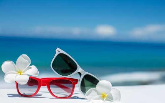 vacation, внимание, point, free, тигр, всегда, стиль, fonwall, собрать, качественные