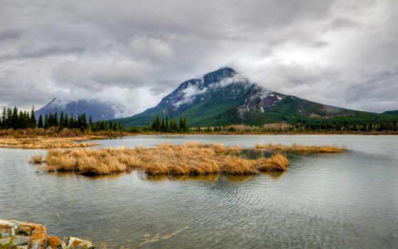 lakes, vermilion