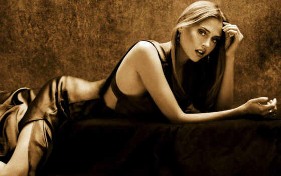 warren, estella, девушки, sexy, hot, www, chicks, ecran, fond, actress, super,
