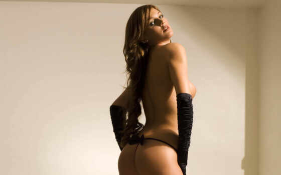 service, escort, keywords, looking, are, you, informations, find, advertisement, hot, contact, fake, agreement, report, use, ad,