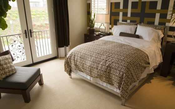 интерьер, комната, design Фон № 87829 разрешение 1920x1080
