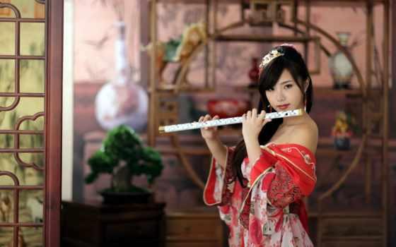 музыка, любите, картинка, instrument, янв, любовные, eti, музыку, музы, особые,
