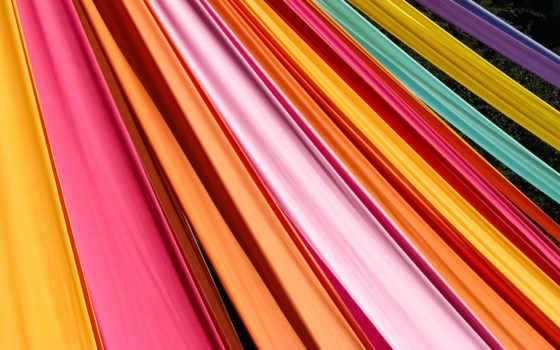фон, цвета, линии № 148804 разрешение 1920x1080