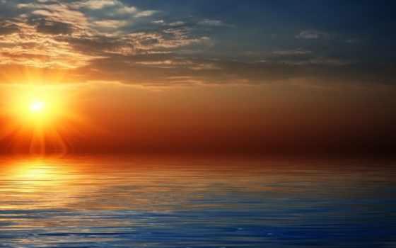 закат, pinterest, facebook, photos, cover, ocean, пляж, об, фото, more,