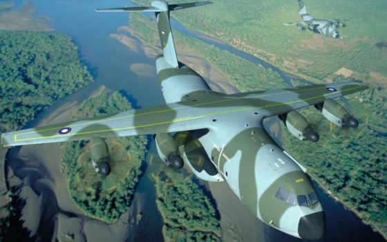 airbus, самолёт, metres