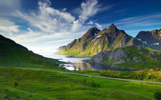 eurasian, природа, mainland, биг, урок, slozhitsya, historical, sveta, climate