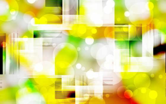 обои, фон, яркий, линии, абстракция