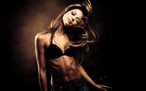 танец, движение, спорт