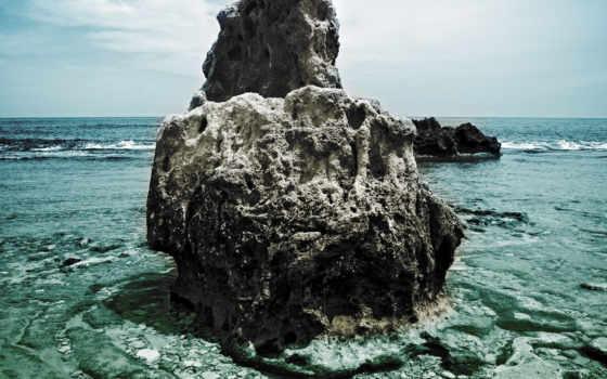 rock, amazing, биг