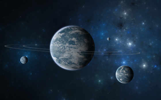 космос, universe, planet Фон № 73353 разрешение 2560x1600