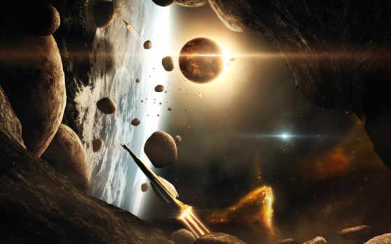 придадут, рутину, повседневную, захватывающие, раскрасят, яркие, индивидуальност, большое, cosmos,