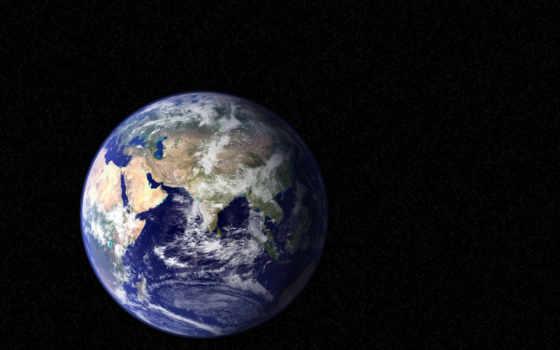 cosmos, earth, planet