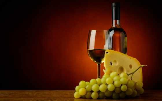 еще, life, вино