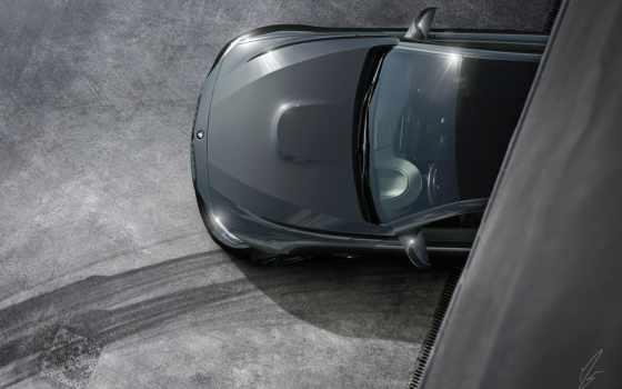 car, black, bmw, тюнинг, desktop, free, aventador, lamborghini,