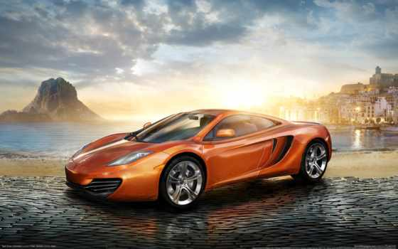 drive, test Фон № 33963 разрешение 2560x1600