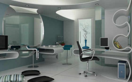 interer, квартира, dizain