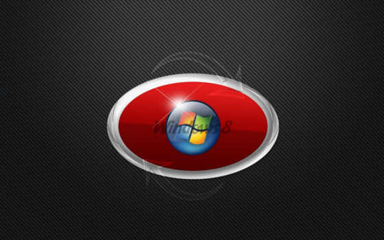 Windows 8 streetfigther